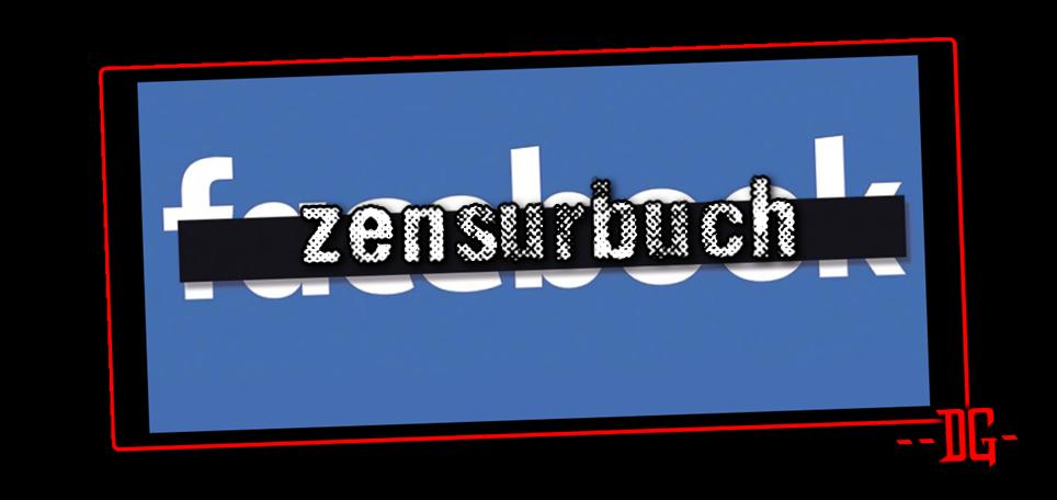 """[ MiniWahr.!? } """"Correctiv"""": Das privatisierte Wahrheitsministerium.!?"""