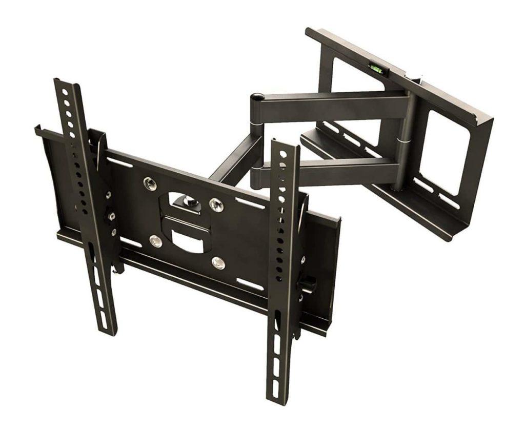 Die Ricoo TV Wandhalterung R23 Plasma LCD LED ist ein Allrounder