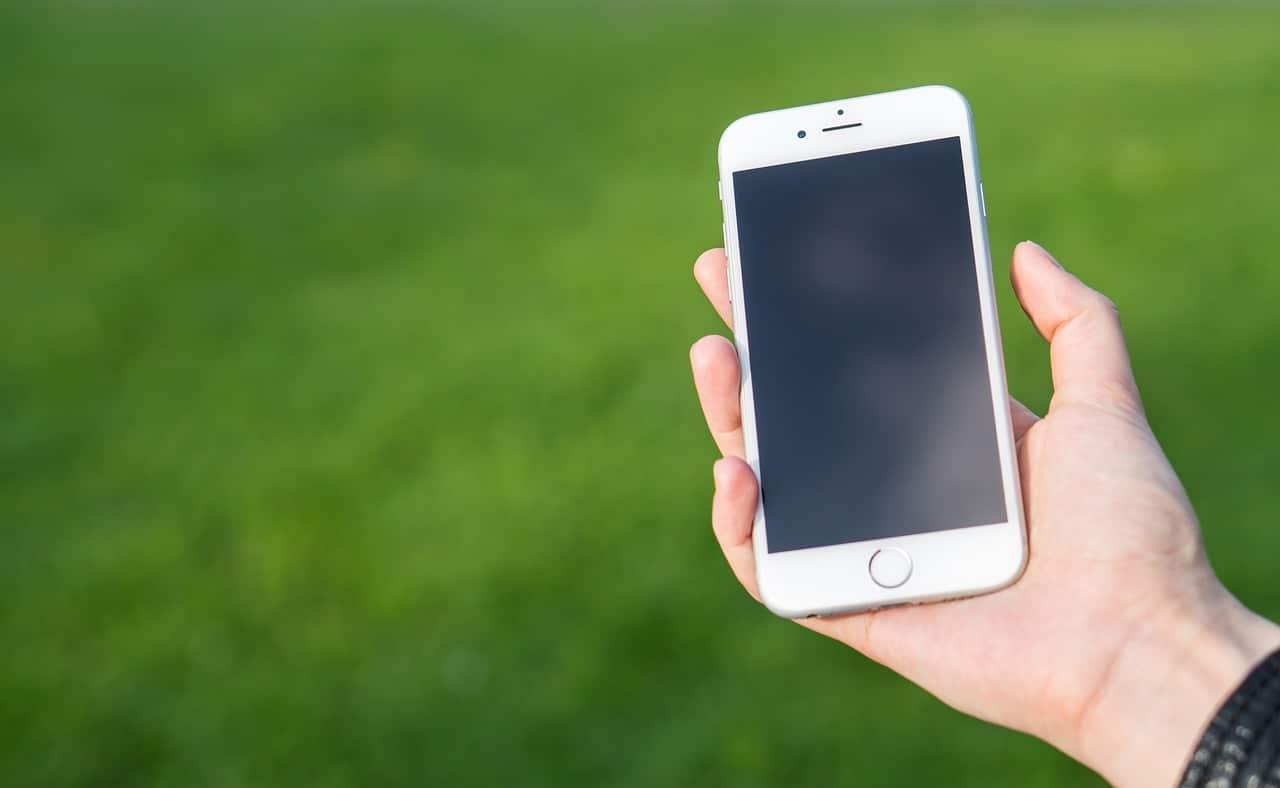 [ UMWELT! } Smartphones schlimmer als Diesel-Motoren?