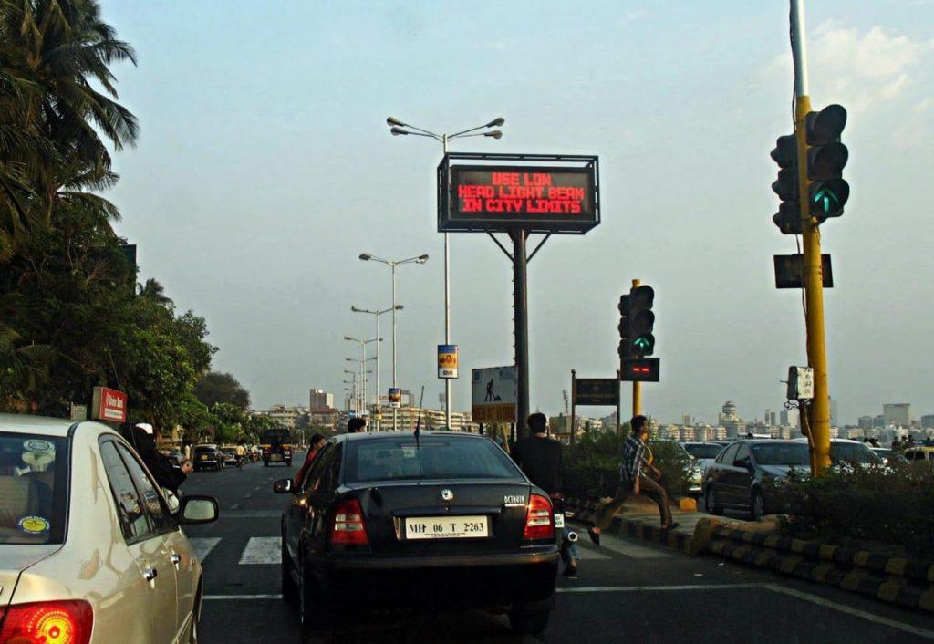 Photo: stockpicturesforeveryone.com