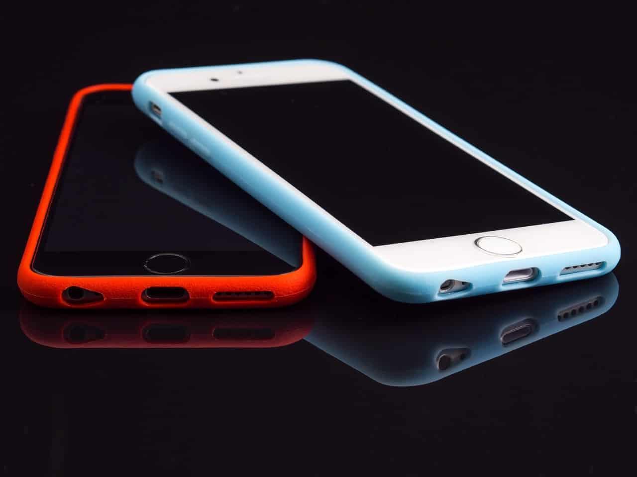 [ HANDY´s! } Mobilfunk-Strahlung macht Jugendliche vergesslich!