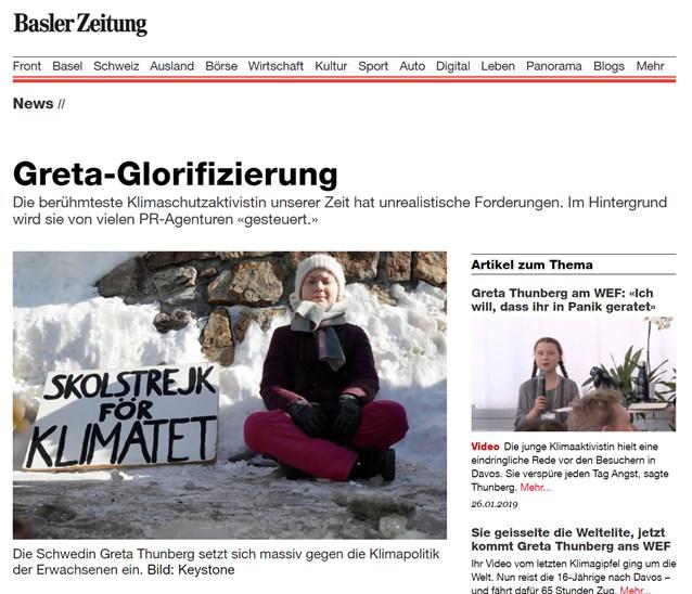 https://bazonline.ch/news/standard/GretaGlorifizierung/story/10851567